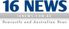 16 news Mirror